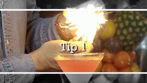 16 9-Tips-Youtube