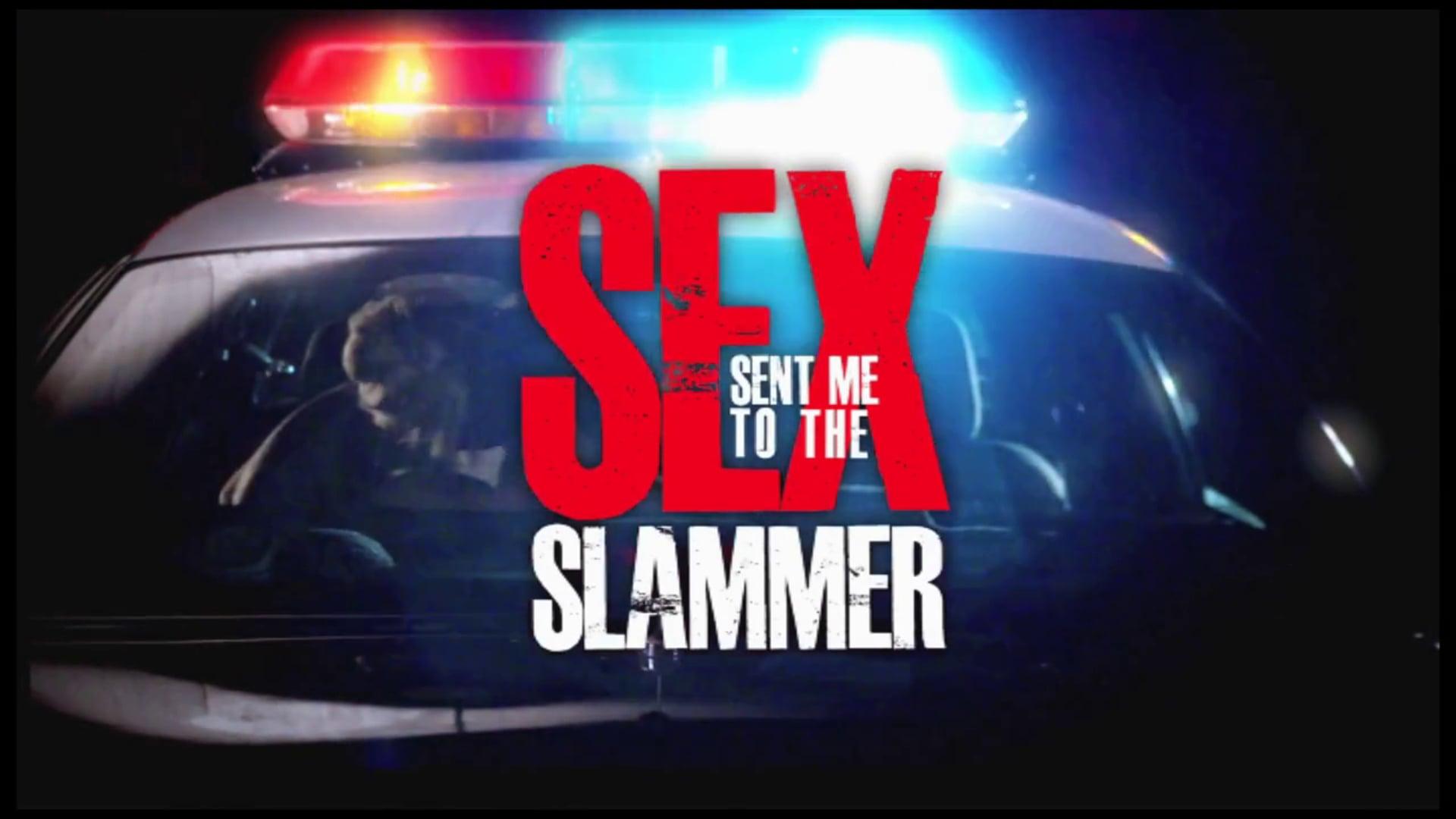"""Sex Sent Me to the Slammer - """"Elevator Shaft"""" church scene"""