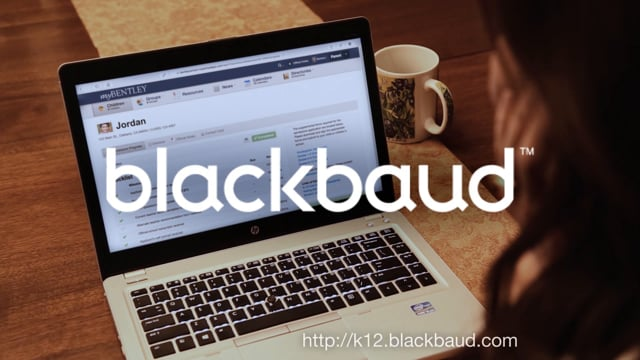 2371 Blackbaud - WH Live HD