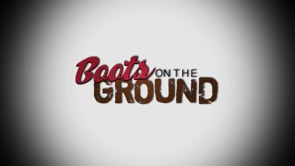 Boots on the Ground Promo
