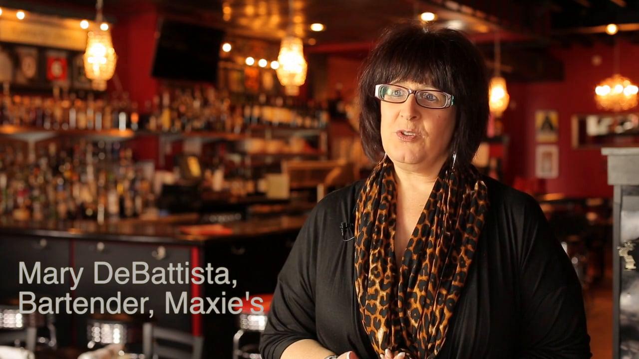 Black Shoe Hospitality Employee Video