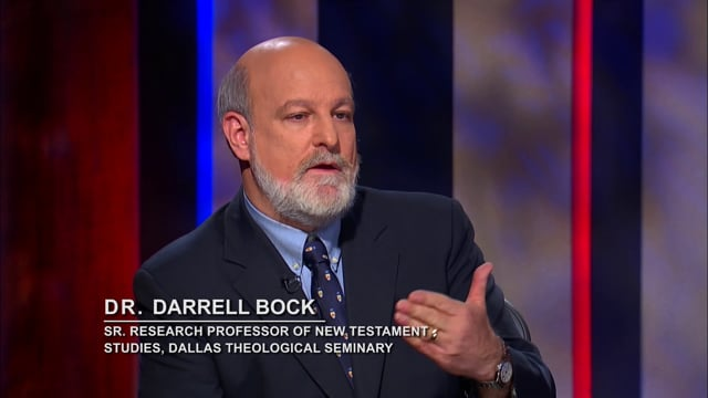 What Information Does Paul Give to Question Alternate Explanations for Jesus' Resurrection?