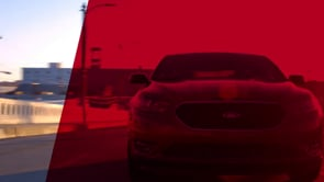 Ford Commercial - St Louis Region