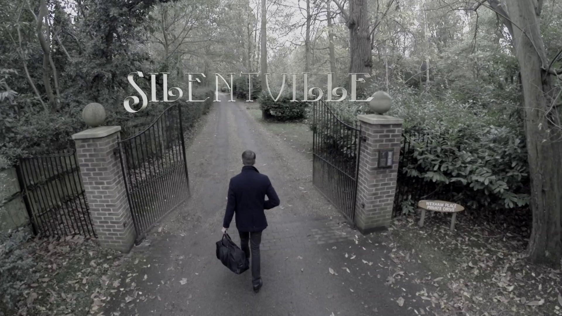 Silentville