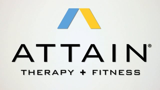 Attain Therapy + Fitness - thumbnail image