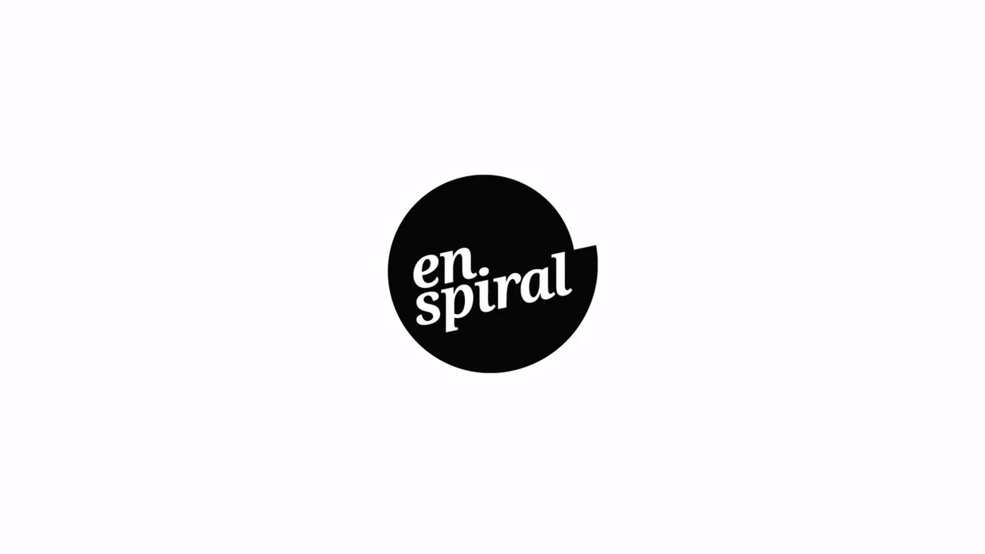 What is Enspiral?
