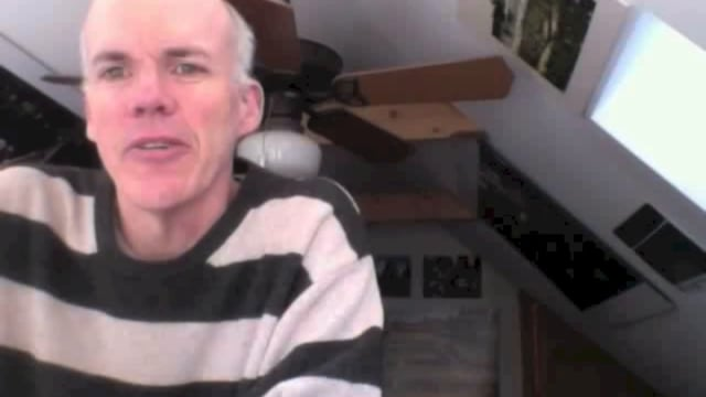 Bill McKibben (Message to World Catholicism Week 2015 attendees)