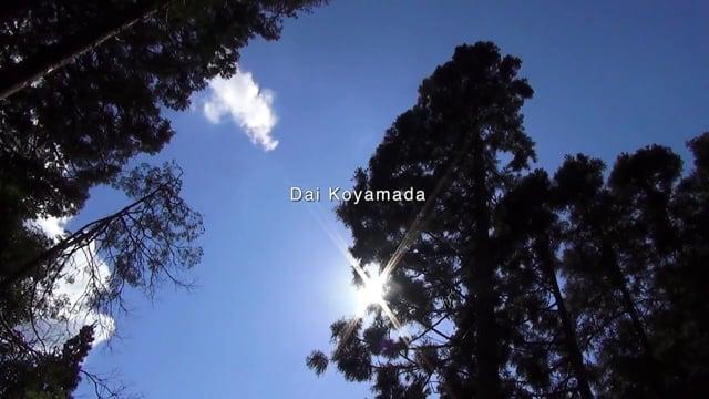 dai koyamada's short movie 2015 kyushu part1 Hiei from projectdaihold