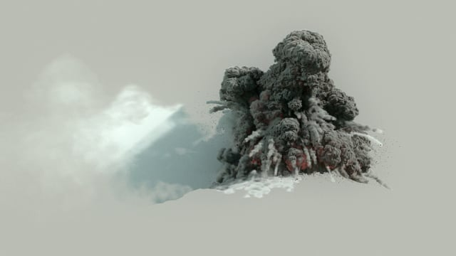 2D Fog | Visual Lab