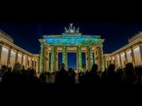 Messe Berlin - Imageclip Internationale Grüne Woche 2015