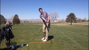 Single Arm Wedge Release Discussion