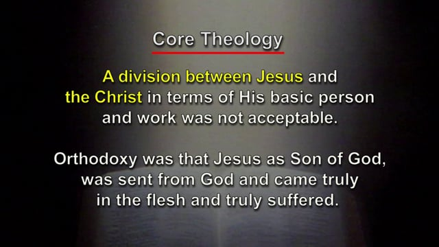 What are Some of the Key Doctrines that are Taught in the Bible?