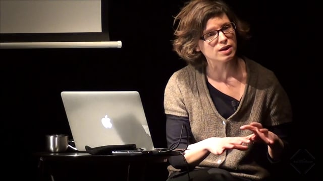 Julie Nioche
