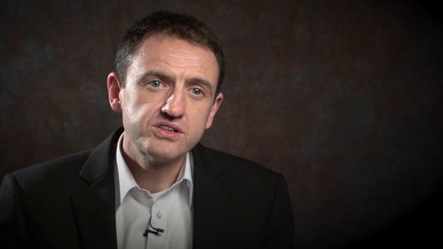 Contemporary Issues  in British & Irish Human Rights