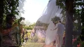 Wedding Demo Reel ll