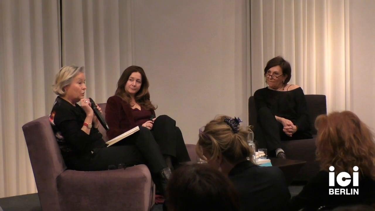 Donne in dialogo [3]