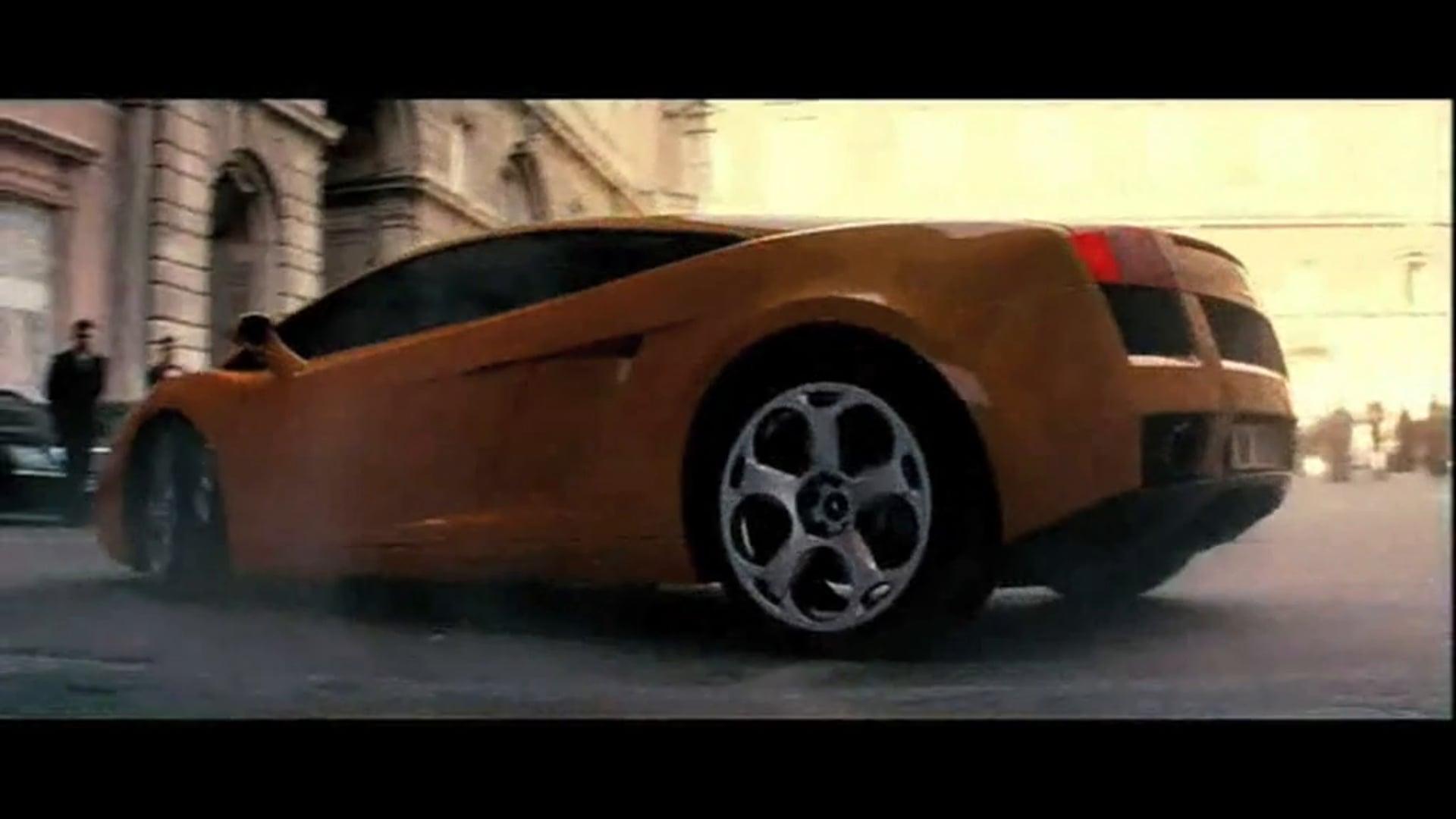 Reel 2015 Daniele Farai - DF5 Video Editing