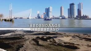 Hedendaags Nederland