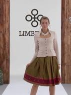 4-08 LIMBERRY_FS15_Rock_Rehkitz_Gruen