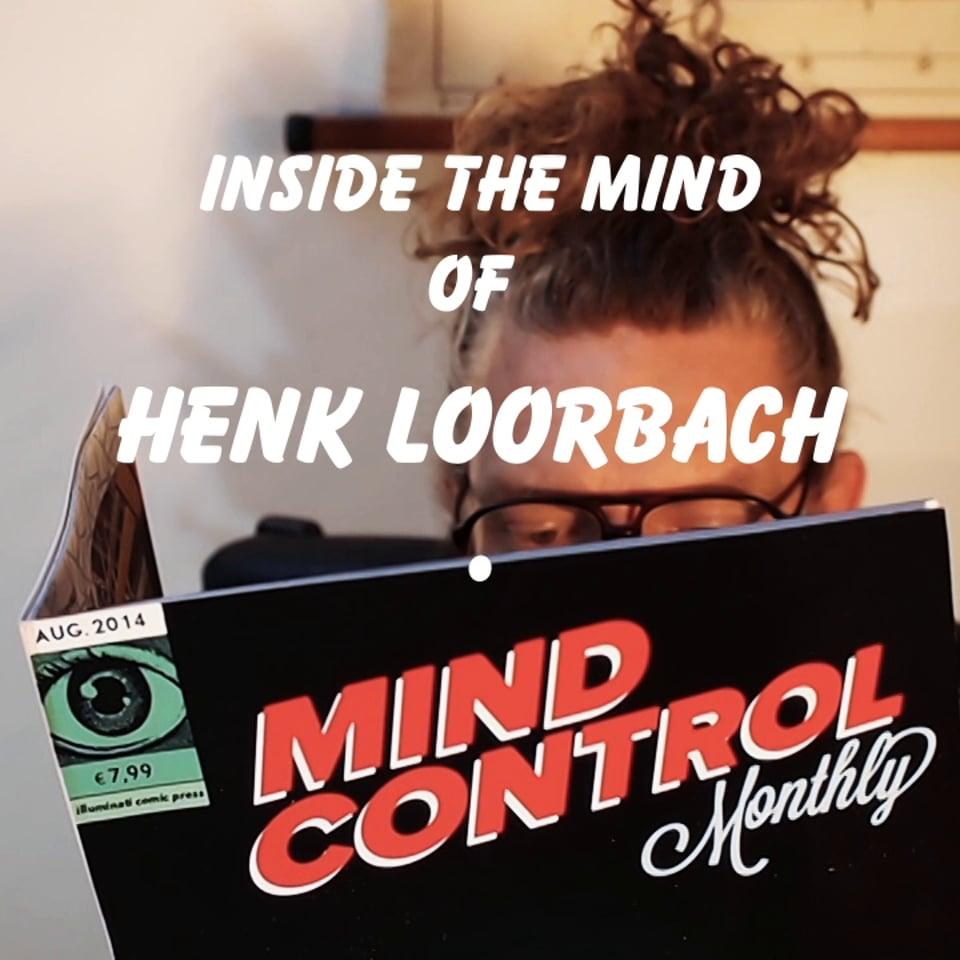Film 04 Mindcontrol