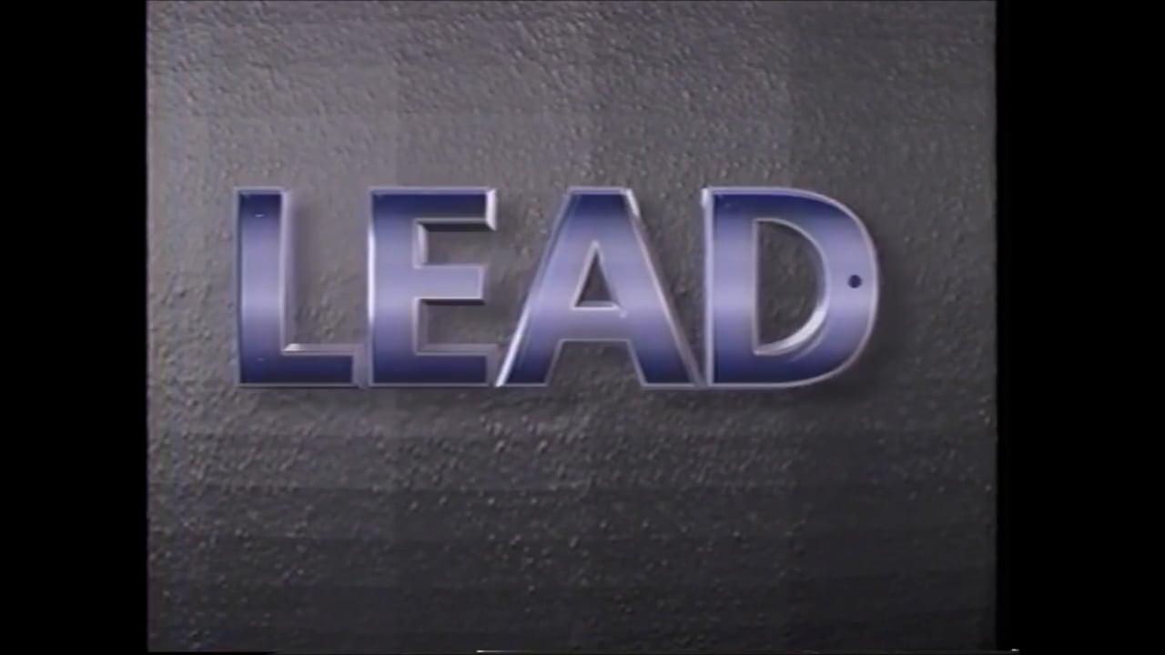 Lead-Based Paint Maintenance (Homeowner Version)