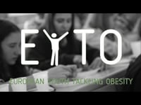 Final pop-up event EYTO project