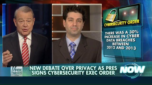 2015-02-13 - Cavuto Obama Cyber Law.mp4