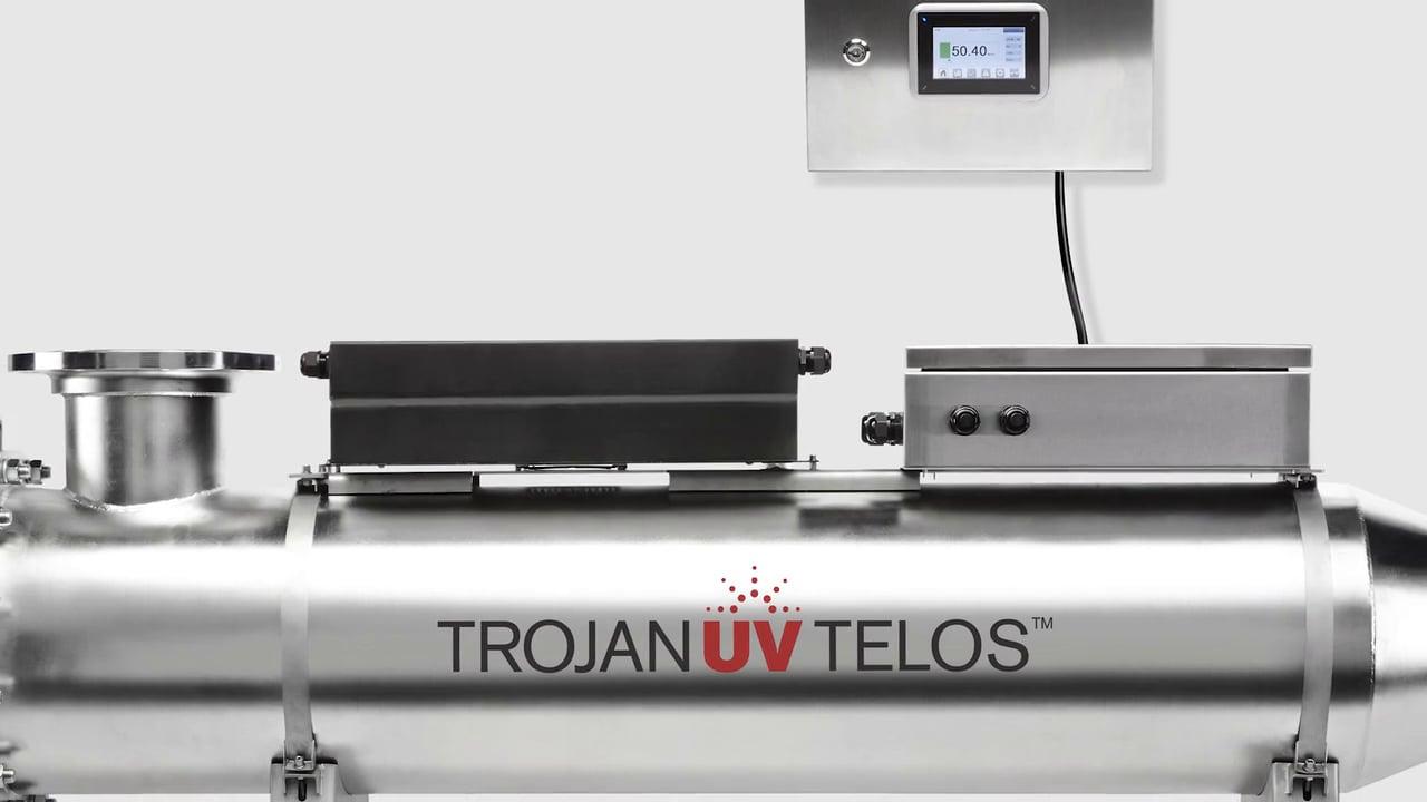 Trojan UV Telos 5-9-15