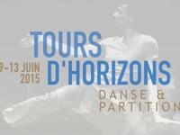 Teaser de Tours d'Horizons