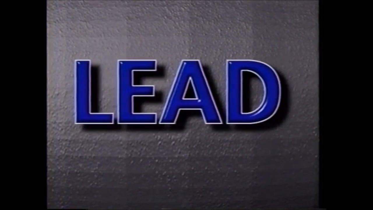 Lead-Based Paint Maintenance (Training Package Version)