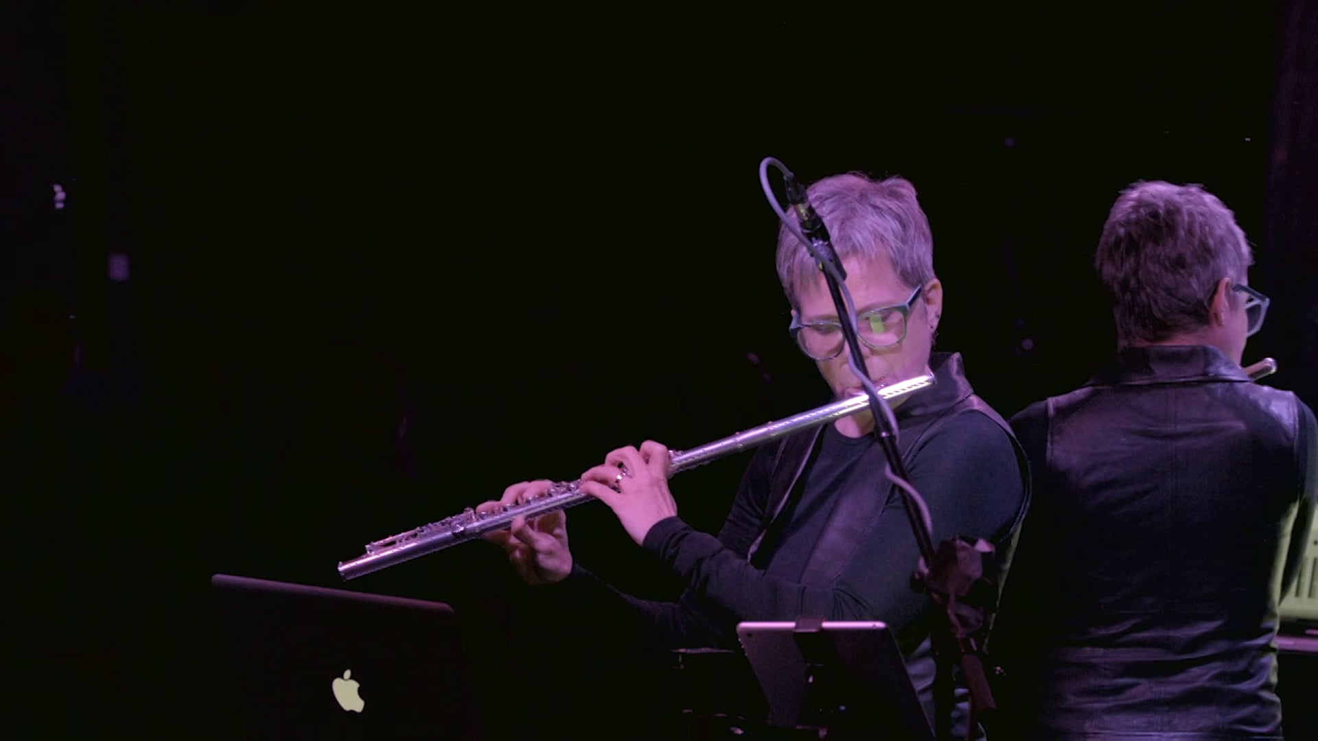 """Convex"" by Yoann Mylonakis performed at Edinburgh International Science Festival 2015"