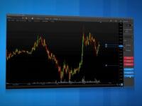 Protrader: Trading option