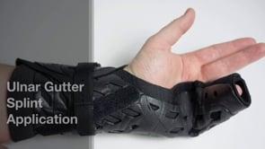 universal-gutter-multifunctional-orthosis