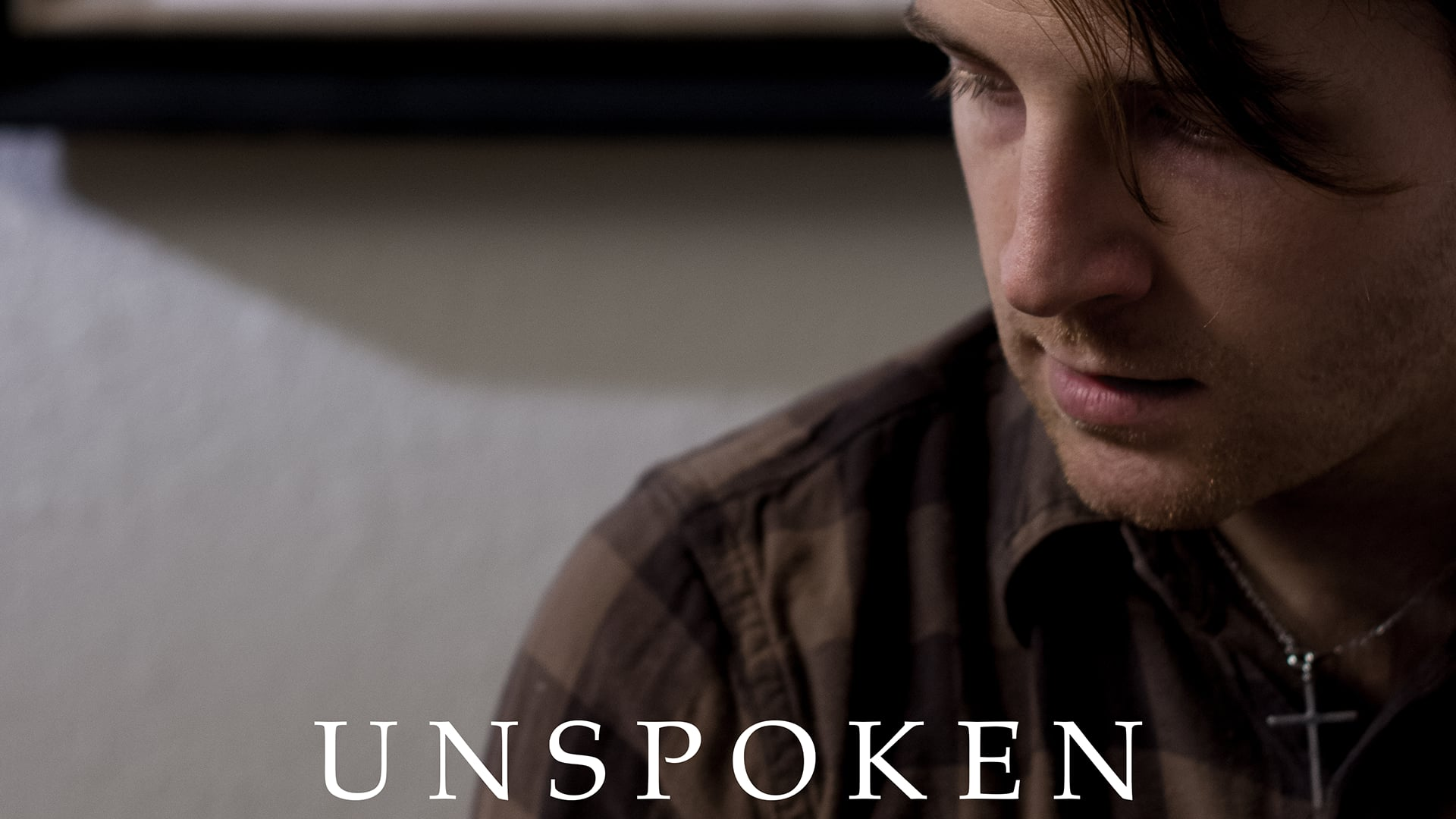 Unspoken - A Short Film by Austin Smagalski