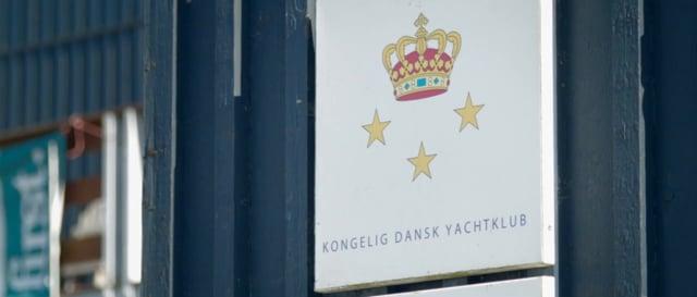 BoatFlex Opticup | Royal Danish Yacht Club | KDY