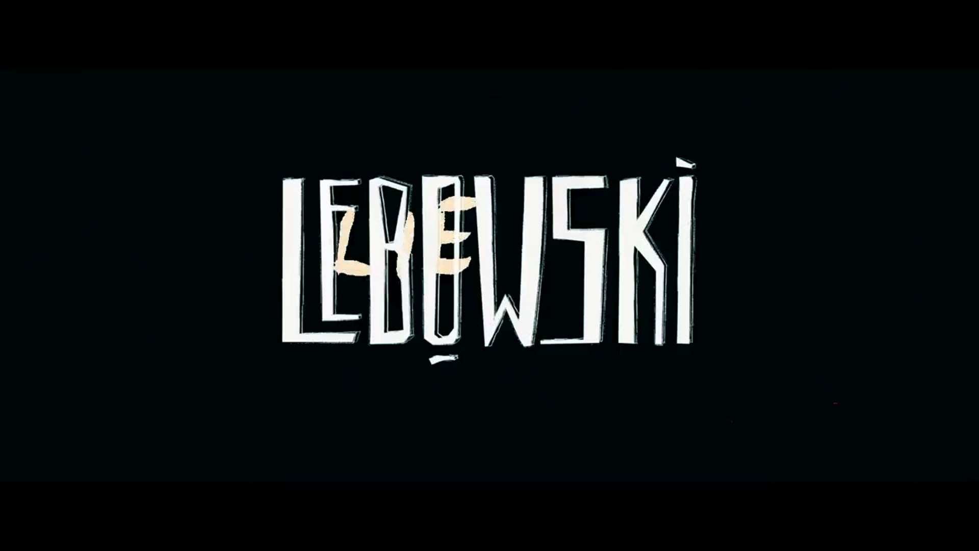 #LBWSK