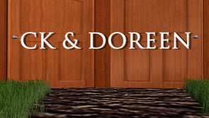 CK and Doreen - A Love Story