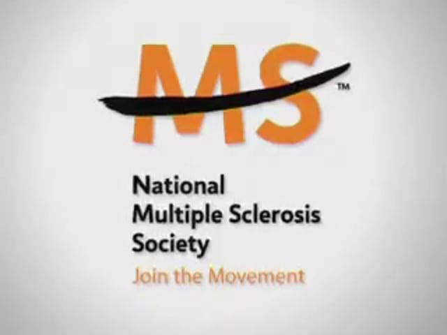 MS Society - MS 150 -