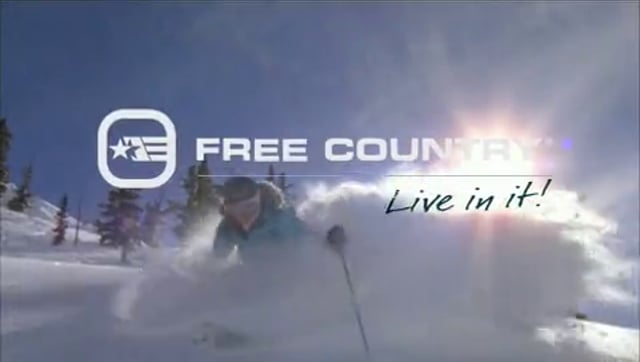 Free Country Outerwear