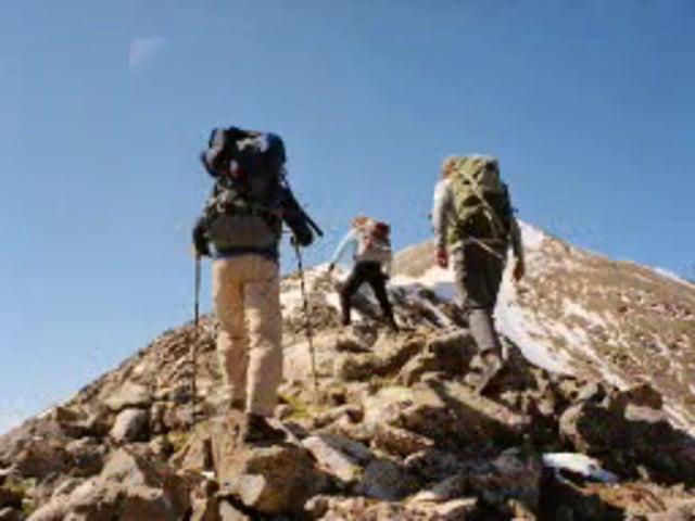 Merrell Worldwide- An Elements Mgt Production (Still Campaign - low-res)