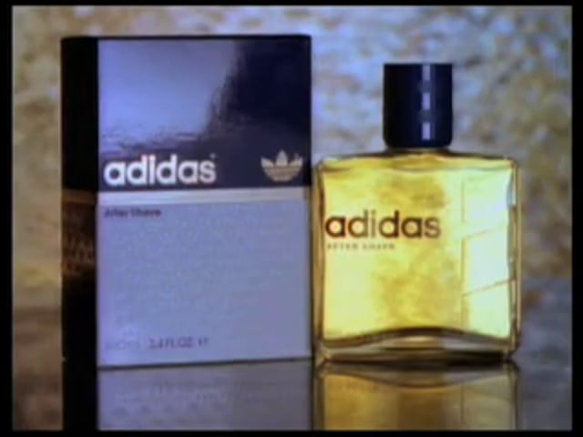 Adidas Mens Cologne