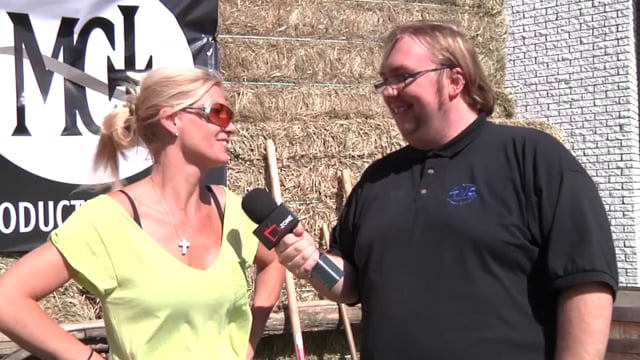 Reportage : Soirée bénéfice de la CSRDN au Club de Golf Lachute (Zone 18 mai 2015 p.07)