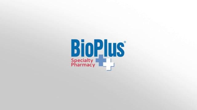 2729 BioPlus HD