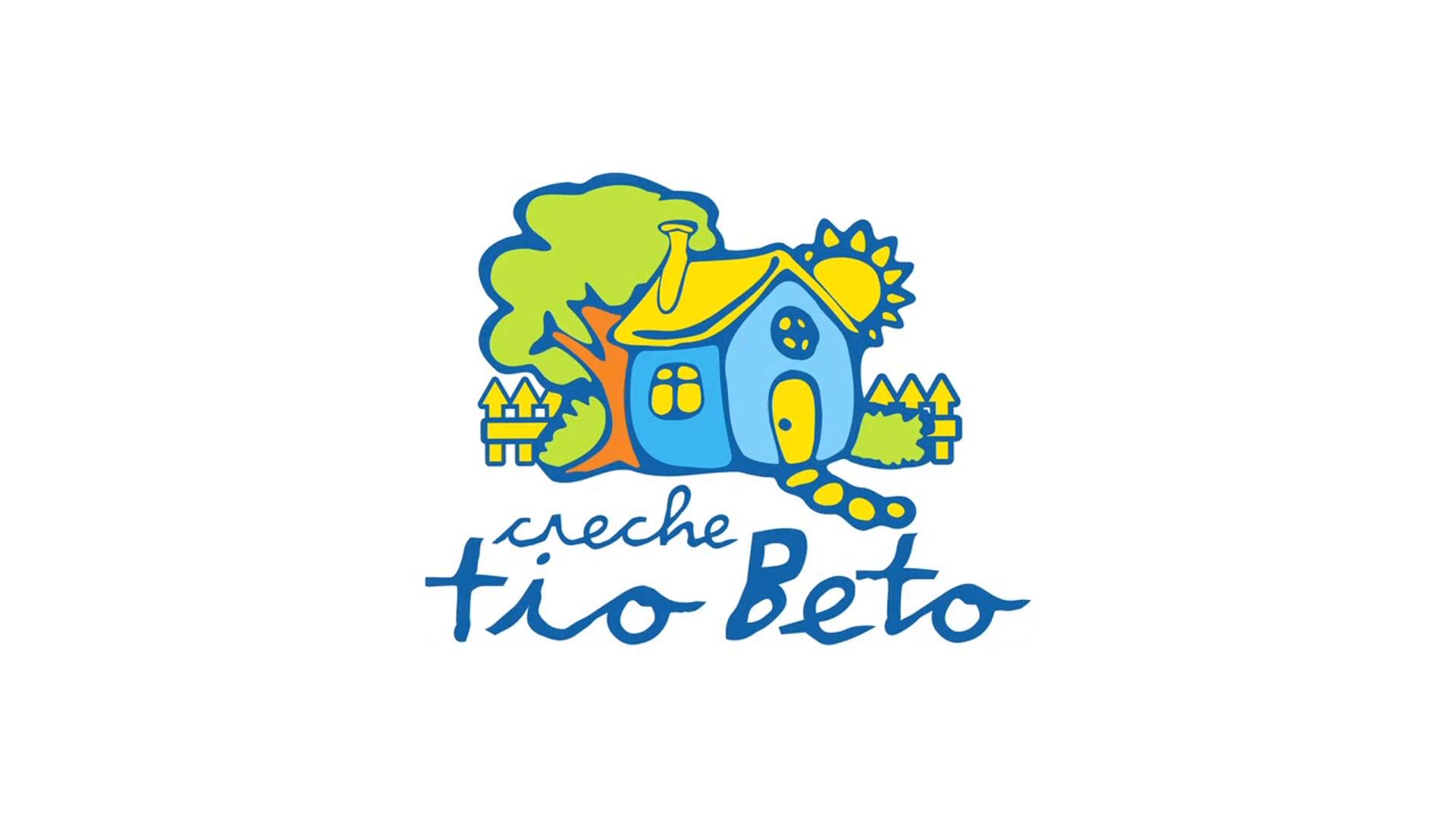 Institucional - Creche Tio Beto