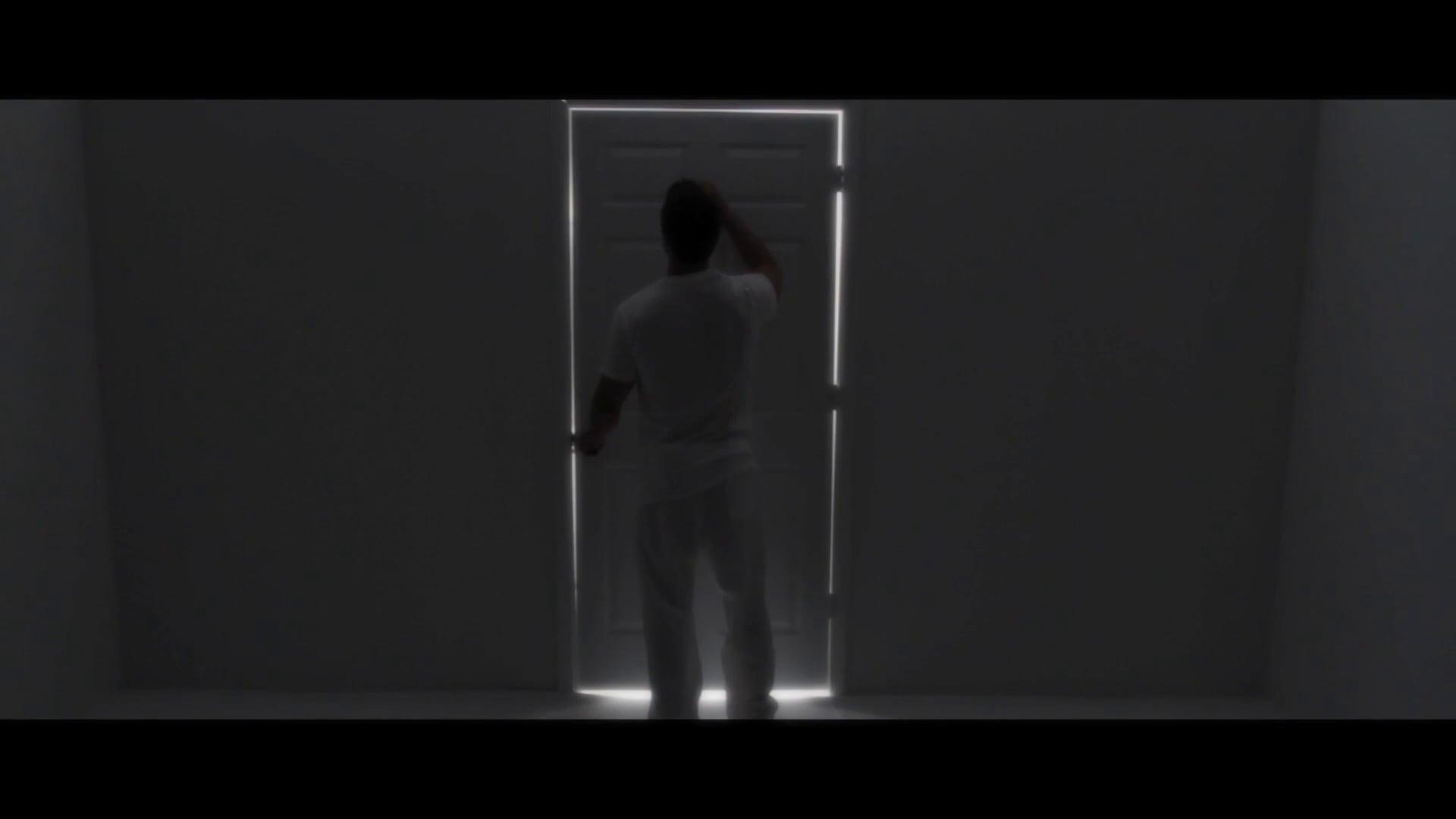 The White Room   Short Film (2013)