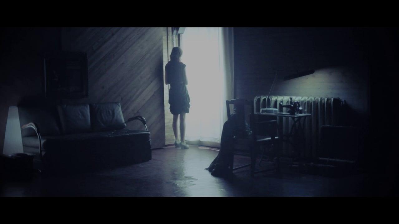 Sound Design Assignment - Short Film