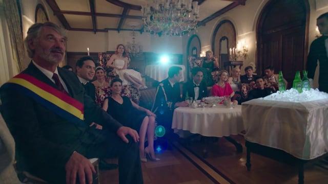 Heineken – Champion the match  1