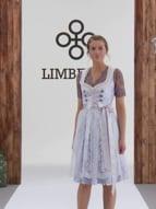 9-03  - LIMBERRY_FS15_Dirndl_Alpenzauber_Blau