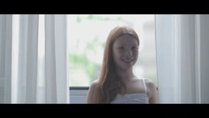 Little Steps - A Fashion Short Film for Mississanna Womenswear by Nicole Toscano