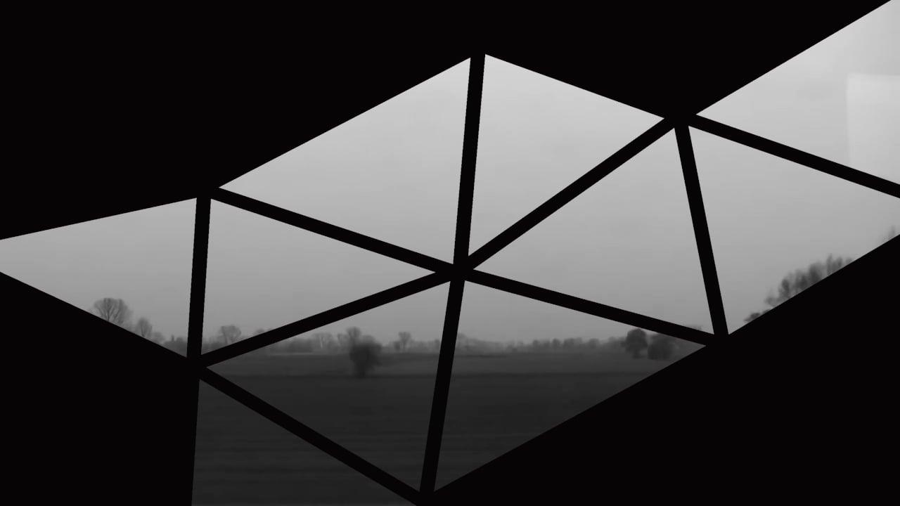Transportrum - videosketch